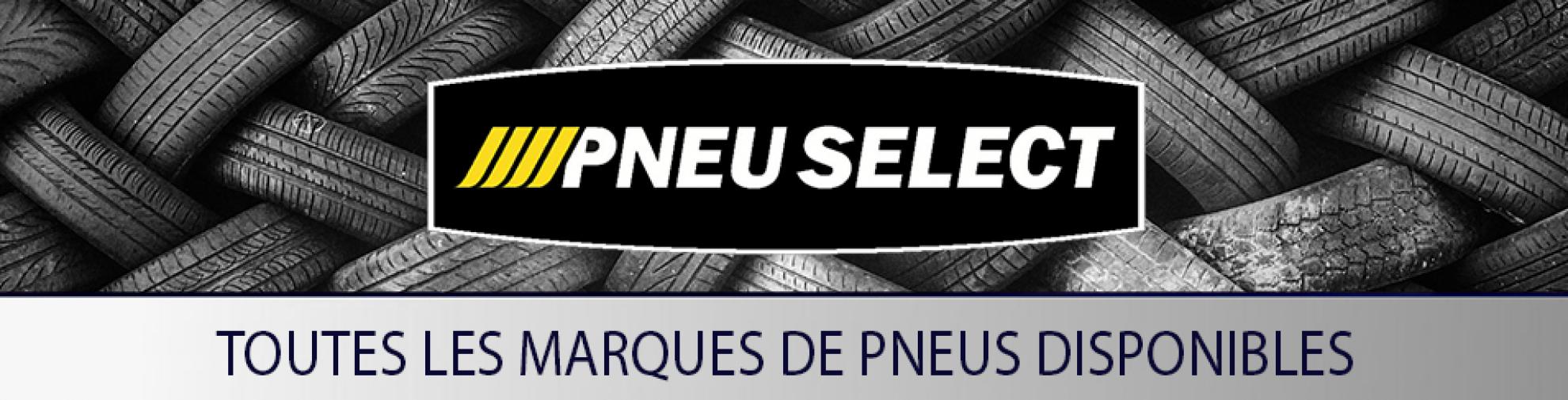 banniere-pneus.png