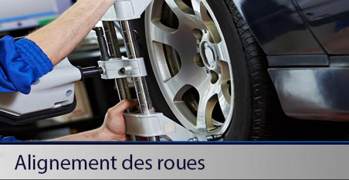Accueil de Pneus et Mécanique Norman Bélair est en affaires depuis 2002. Nous sommes heureux d'offrir un service professionnel de qualité et adapté pour chacun de nos clients.